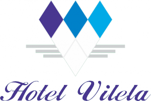 Hotel Vilela